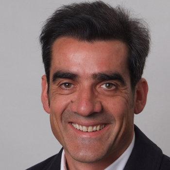 Francesco Cara - curatore