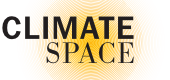 climate space logo_170_80